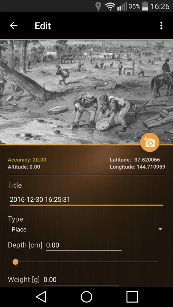 EditFind1.png (412 KB)