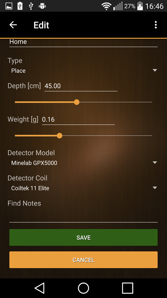 EditFind2.png (316 KB)