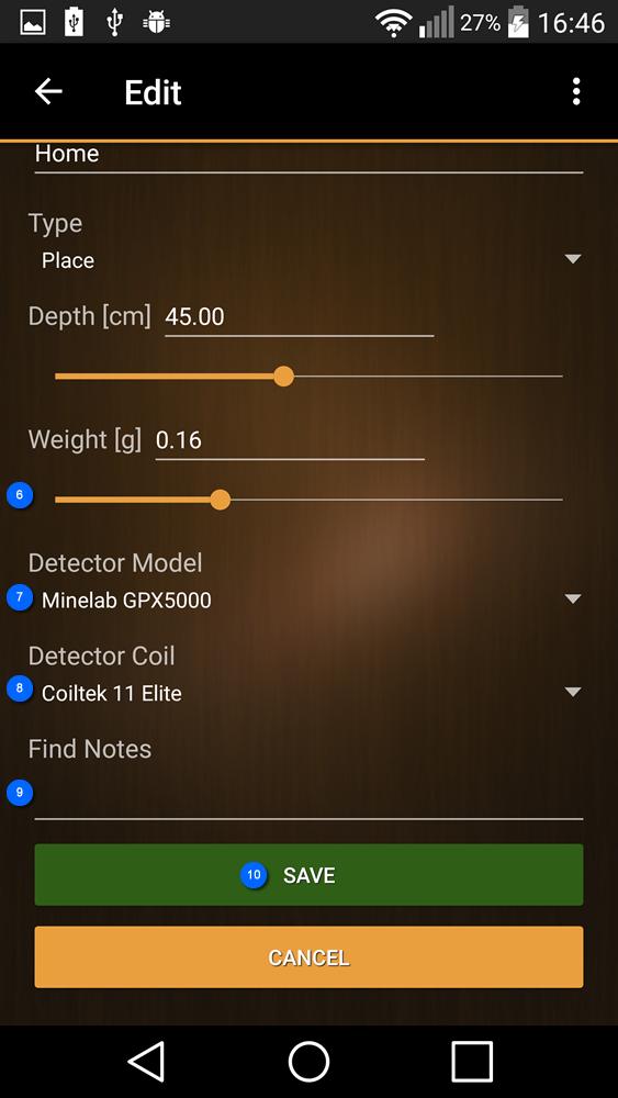 CreateFind2.png (320 KB)
